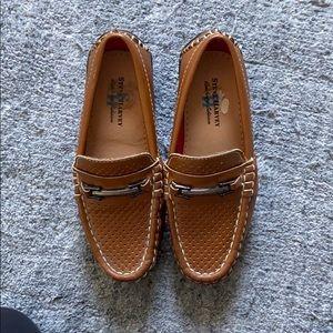Other - Steve Harvey kids shoe
